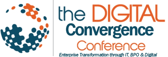 digitalconvergence_logo-draft